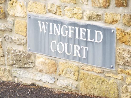 Wingfield Court