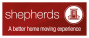 Shepherds Estate Agents, Hertford logo