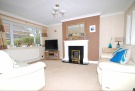 4 bedroom End of Terrace house in Ranworth Avenue...