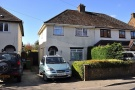 semi detached property in Westlea Road, Wormley...