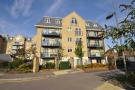 1 bedroom Flat for sale in Sandringham Lodge...