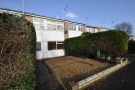 3 bed Terraced home to rent in Glenester Close...