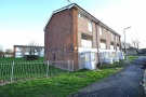 1 bed Flat for sale in Macers Lane, Broxbourne...