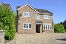 4 bed Detached property in Park Lane, Broxbourne...