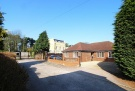 Detached Bungalow in Oaklands Grove, Wormley...