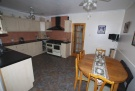 4 bed Town House for sale in Chapel End, HODDESDON...