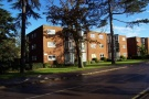 2 bed Flat in Park View, HODDESDON...