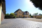 6 bed Detached house for sale in Sedge Green, Roydon...
