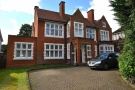 6 bedroom Detached house for sale in Yewlands, Hoddesdon...