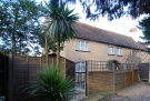 4 bed semi detached house for sale in High Road, Broxbourne...