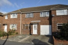 3 bedroom Terraced house to rent in Duke Street, Hoddesdon...