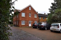 1 bed Flat in Lea Road, Hoddesdon...