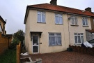 3 bedroom End of Terrace house in River Avenue, Hoddesdon...