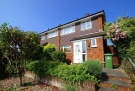 3 bed semi detached home for sale in St. Augustines Drive...