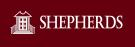 Shepherds Estate Agents, Hoddesdon branch logo