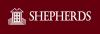Shepherds Estate Agents, Hoddesdon logo