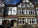 5 bed Terraced house for sale in Otley Road, Harrogate...