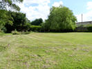 RIPON ROAD Land for sale