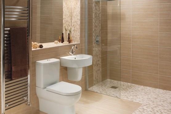 bathroom-suits-6.jpg
