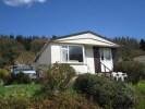 1 bed Bungalow in Wyeside Park...