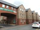 2 bedroom Flat in Station Street...