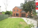 5 bed Detached home in Forest Road...
