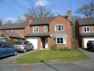 Fairmoor Close Detached house for sale
