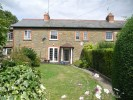 3 bed Terraced property for sale in The Barracks, Parkend...