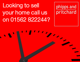 Get brand editions for Phipps & Pritchard, Kidderminster