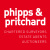 Phipps & Pritchard, Stourport