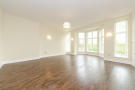 property to rent in Woodfield Road, Kensal Rise, W9