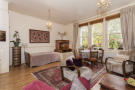 property to rent in Kensington Gardens Square, Notting Hill, W2