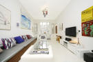 property to rent in Phillimore Gardens, Kensington, W8