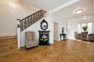 property to rent in Melbury Road, Holland Park, W14