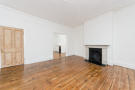 property to rent in Portobello Road, Notitng Hill, W10