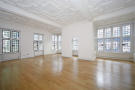 property to rent in Harrington Gardens, South Kensington,  SW7