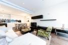 3 bedroom Flat to rent in Marconi House...