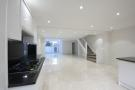 5 bedroom home to rent in Abingdon Villas...