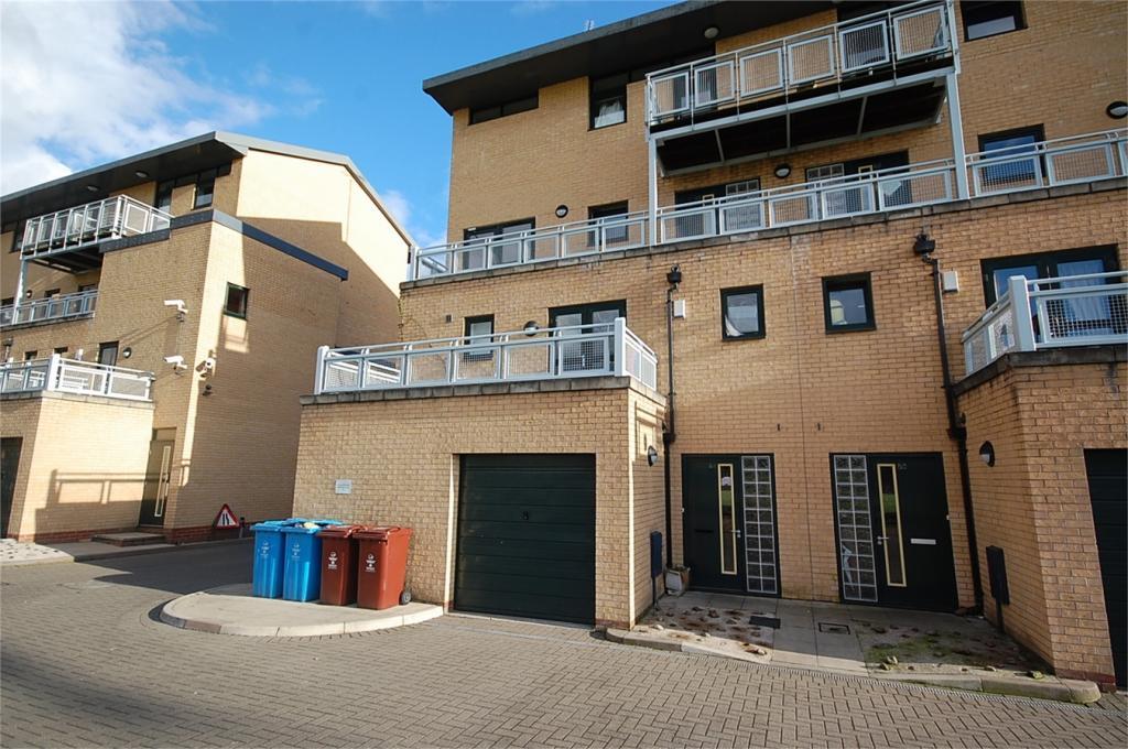 2 Bedroom Apartment For Sale In Burlington Place Burlington Street Hulme Manchester M15