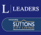 Leaders incorporating Suttons City Living, Manchester