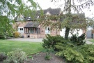 5 bed Detached property for sale in Tiptons Orchard...