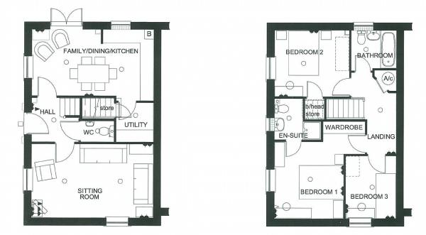 david wilson homes moorcroft floor plan wilson free wilson homes floor plans homes home plans ideas picture