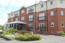 1 bed Flat in 24 Radbrook House...