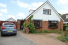 Detached property for sale in 8 Pool Road, Hadnall...
