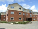 Flat for sale in 42 Radbrook Hall Court...