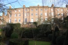Town House for sale in 24 The Crescent...