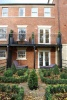 4 bed Terraced home in Plot 48 The Gressingham...