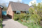Detached Bungalow for sale in 14 Bardsley Drive...