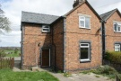 semi detached home in 14 Roden, Nr Shrewsbury...