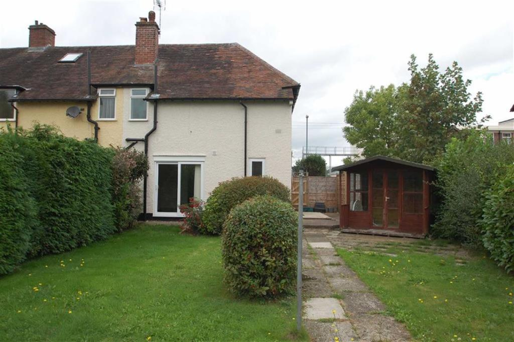 Property For Sale Whitchurch Road Shrewsbury